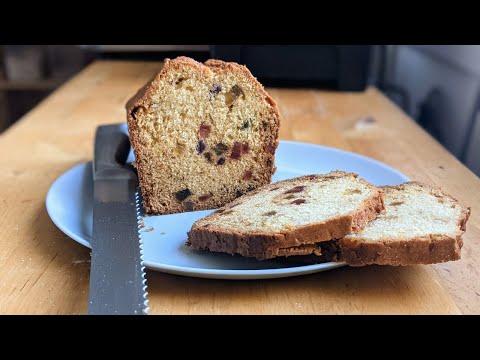 comment-faire-un-cake-aux-fruits-confits-simplement-|-recette-de-cake-anglais-aux-fruits