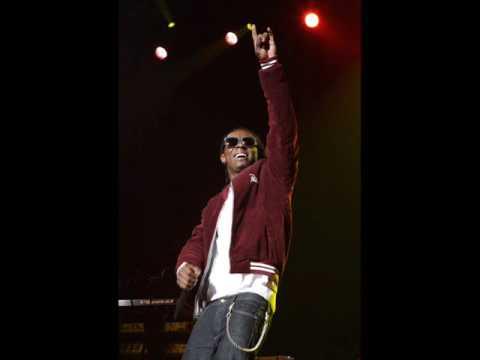 Lil Wayne - Misunderstood