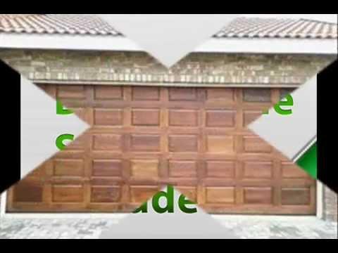 Garage Door Installation Vancouver, WA