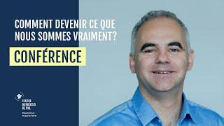 Estime de soi et confiance en soi Guillaume Leroutier Le Mans 28 mars 2018