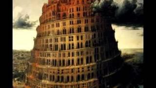 Babylon by Frank Marino [INSTRUMENTAL]