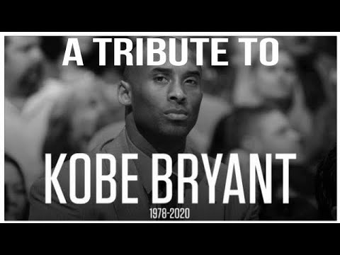 a-tribute-to-the-black-mamba-🐍---kobe-bryant's-career-highlights