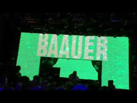 Baauer live Denver 06-23-17 p5