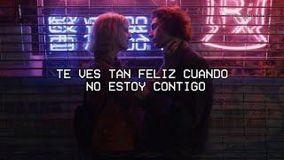 The Weeknd - Save Your Tears (Sub. Español)