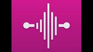 Как установить мелодию звонка на Windows phone с помощью программы создатель мелодий.