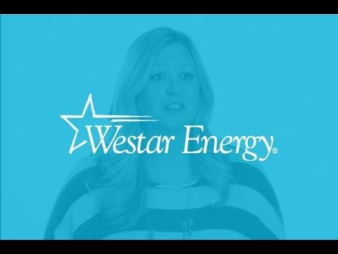 Utilities | My Proudest CX Moment: Westar Energy