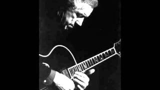 Kenny Burrell - I surrender Dear