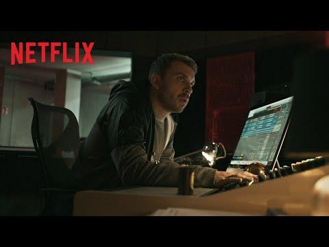 Skylines   Offizieller Trailer   Netflix