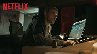 Skylines | Offizieller Trailer | Netflix