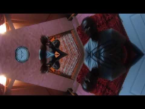 Skullz Rilla X J-wally- Swag Daddy (Official Music Video)