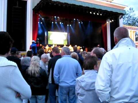 streaplers 15 år Streaplers   Lasseman från Arvingarna sjunger Bara 15 år Chords  streaplers 15 år