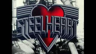 Steelheart She 39 s Gone