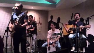 Bazan Band : Còn yêu em mãi