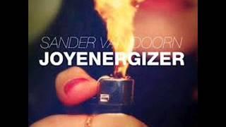 sander van doorn- joyenergizer (Dropwizz Remix)