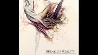 "Break of Reality - ""Drift Apart"" (From ""TEN"" - 2014)"