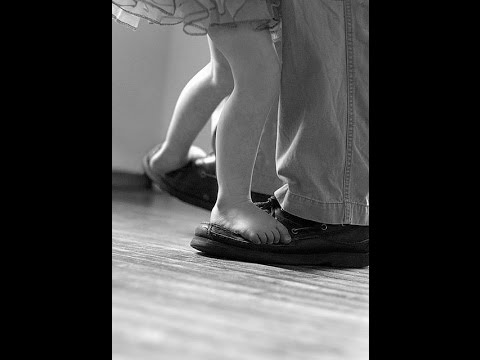 As You Dance The Perfect Father Daughter Wedding Dance Song Best Wedding Parent Dance Country Youtube,Pictures Of Ducks In Michigan