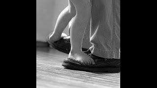 """as you dance""  the perfect father daughter wedding dance song! best wedding parent dance country"