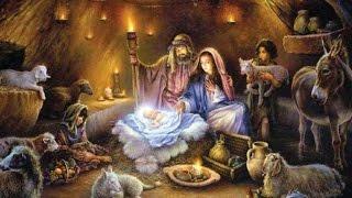 Сочельник   Поздравление с рождественским сочельником