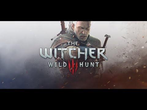 The Witcher 3: