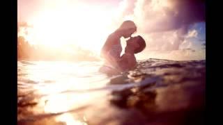 4hotky - Вдыхай мою любовь
