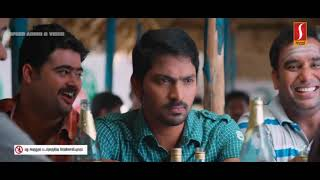 New Release Tamil Movies Full Comedy Movies |Tamil Family Entertainment Movies Latest Upload 2018 HD