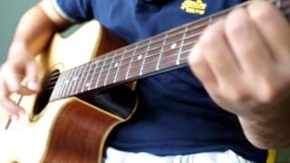 Khúc Yêu Thương (Acoustic)