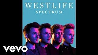 Westlife - My Blood (Audio)