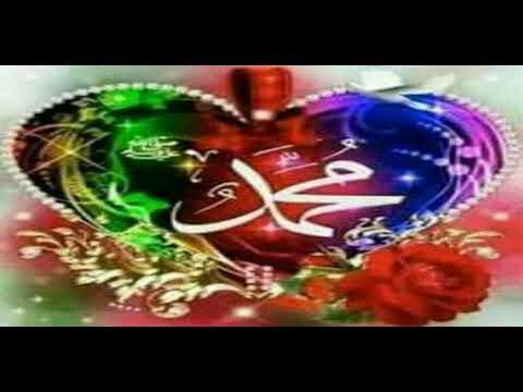 New Taqreer Maulana Zikrullah Sahib Qibla By Sunni Taqreer