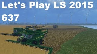 "[""Landwirtschafts Simulator 2015"", ""LS15"", ""mod map"", ""Farming Simulator 2015"", ""#637""]"
