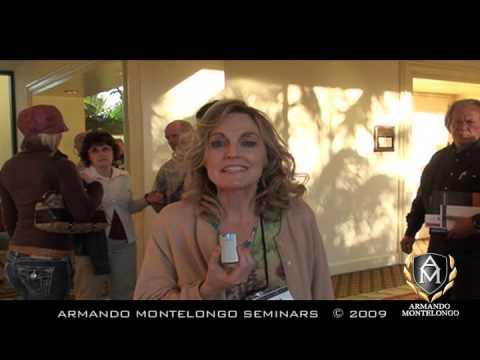 Top 3 Reviews of Armando Montelongo Seminars