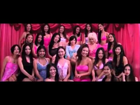 Asian Women Media