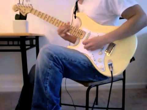 Fleetwood Mac - Jigsaw Puzzle Blues -...