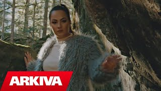 Alberita Preni ft. GT  - Marre (Official Video HD)