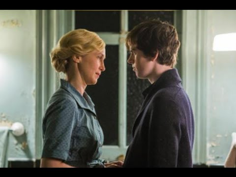 Bates Motel Season 3 Episode 8 Review & After Show | AfterBuzz TV