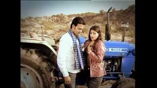 New punjabi songs || neela ford | miss pooja | shinda shonki | [jhona -3] punjabi hit song 2014