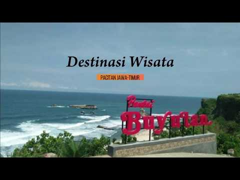 wonderful-indonesia-(pacitan-buyutan-beach---east-java)