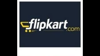 Get FREE FLIPKART GIFT VOUCHER And COUPON Worth Rs 500, Rs 1000 For FREE