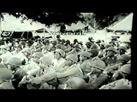 Biografía Douglas MacArthur