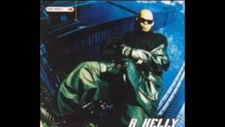 Download R.Kelly 1995 - R.Kelly MP3 song and Music Video