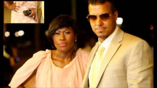 Download Video Does it matter that Uche Jombo steps out without a wedding ring? MP3 3GP MP4
