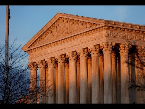 Supreme Court delivers blow to workers' rights, making it more difficult to sue employers