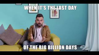 virat-has-an-important-message-for-you-the-big-billion-days-are-back