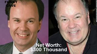 8 Celebrities You Won't Believe Are Actually Poor