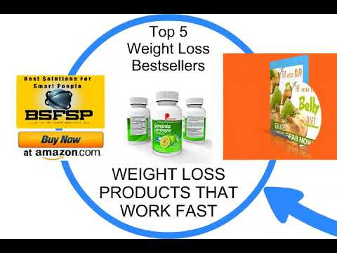 Top 5 Supreme Potential 100% Pure Forskolin Extract Review Or Weight Loss Bestsellers 003
