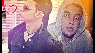 Madi Feat. Cheb Zino - Lmrsoul 2014 [ALBUM SOLTAN LIL]