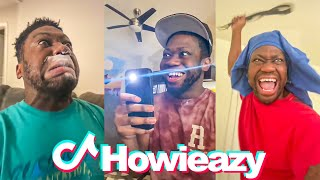 Best @Howieazy TikToks of 2021 - Funny Howieazy Tik Tok Videos Compilation