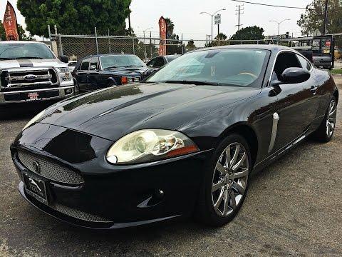 2008 Jaguar XK headliner replacement