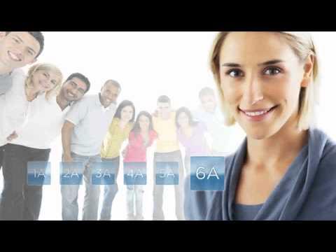Big Business-Enagic commissie plan