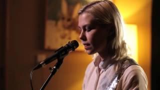Phoebe Bridgers - Ask Me To (aka Steamroller)