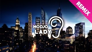 Modjo - Lady (Uppermost Remix)